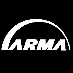 ARMA Louisville Chapter